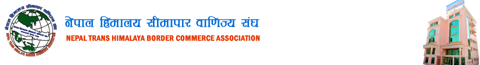 Nepal Trans Himalaya Border Commerce Association